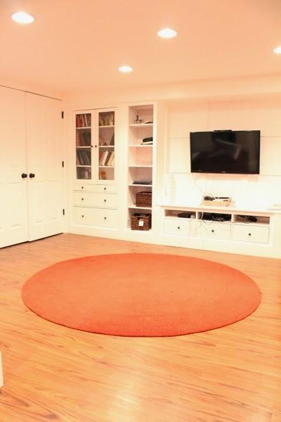 rug rearranging2
