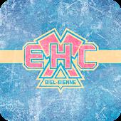 EHC Biel Overtime