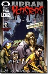 P00003 - Urban Monsters howtoarsenio.blogspot.com #3