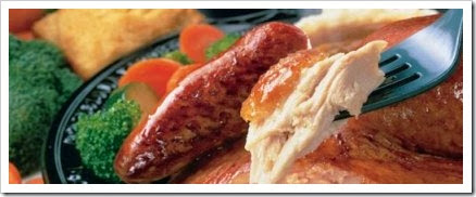 boston_market_coupons