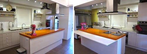 1樓廚房_2-horz.jpg
