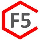 BOMBEROSCR-F5 icon