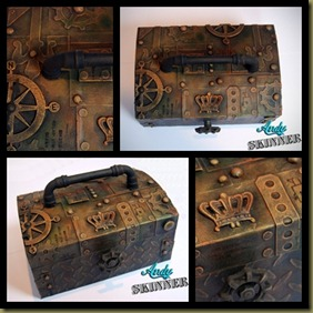 steampunk-Chest 3