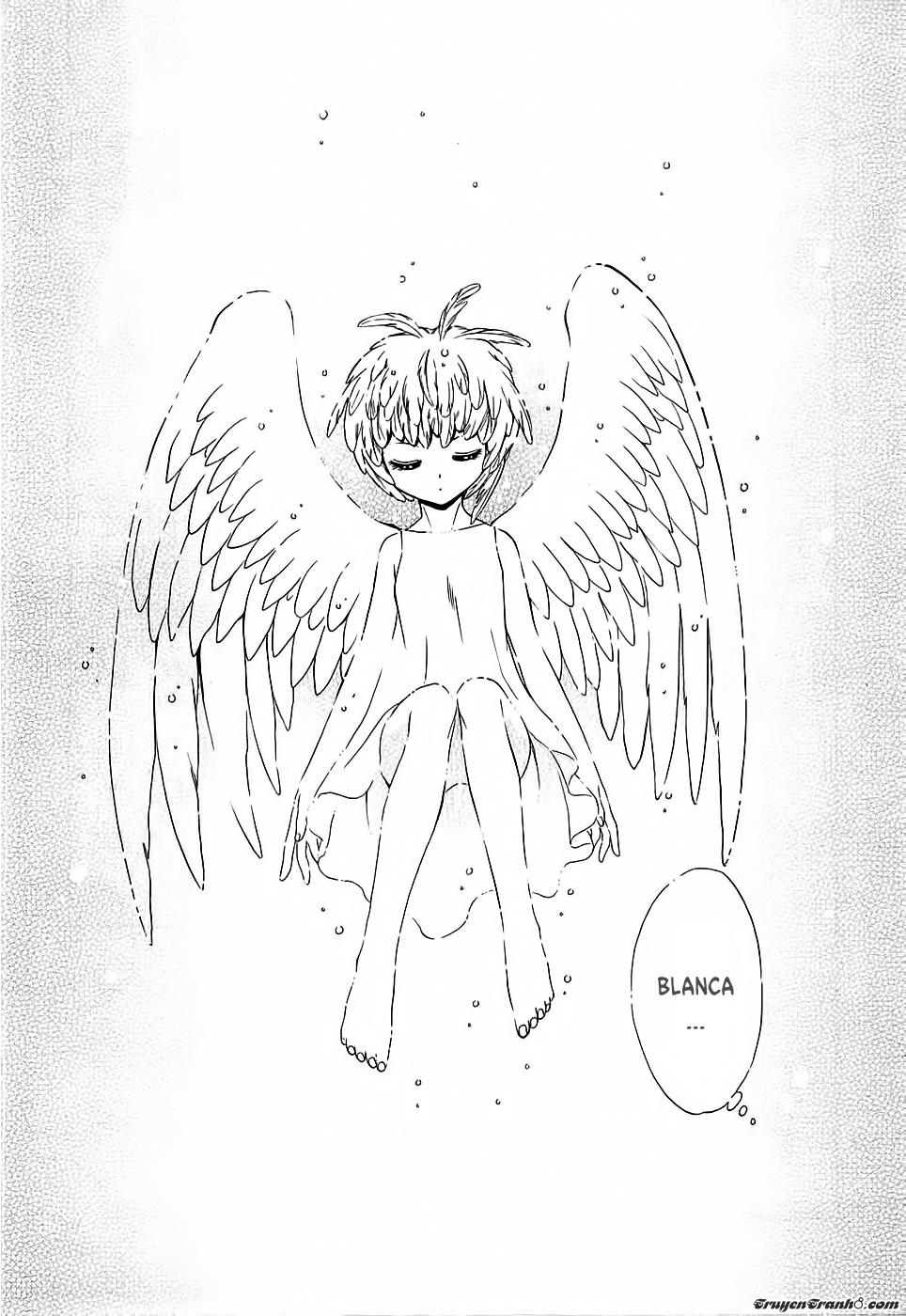 + Anima - Người thú Chap 066