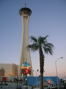 114 - The Stratosphere.JPG