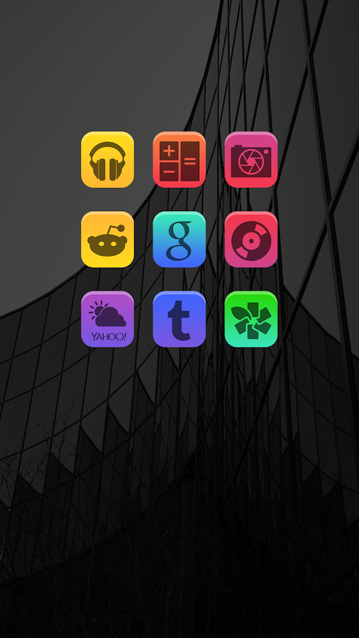 Lumen Lite- screenshot