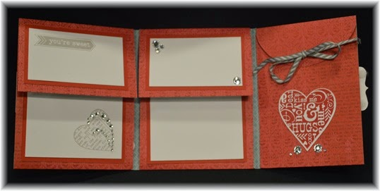Heartstrings_card swap_evon fuerst_love fold out card_folded inside DSC_1677