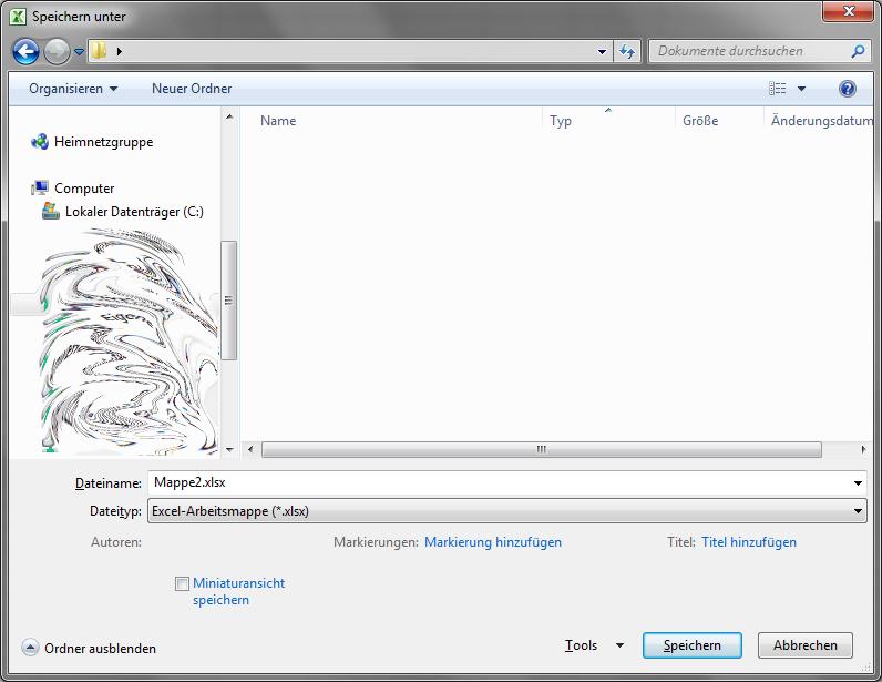 netzwerklaufwerk verbinden windows 10