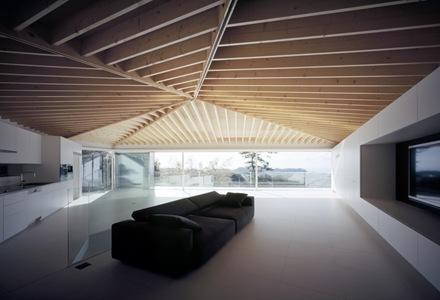 interior-casa-le-49-apollo-architects-associates