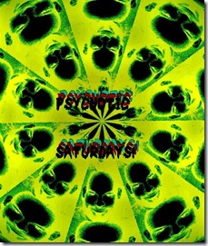 psychotic saturdays! logo[3]