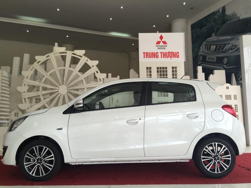 xe-Mitsubishi-Mirage-2017-6