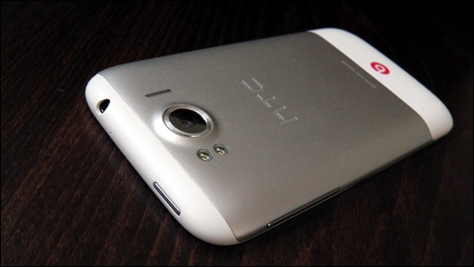 htc-sensation-xl-photo-7