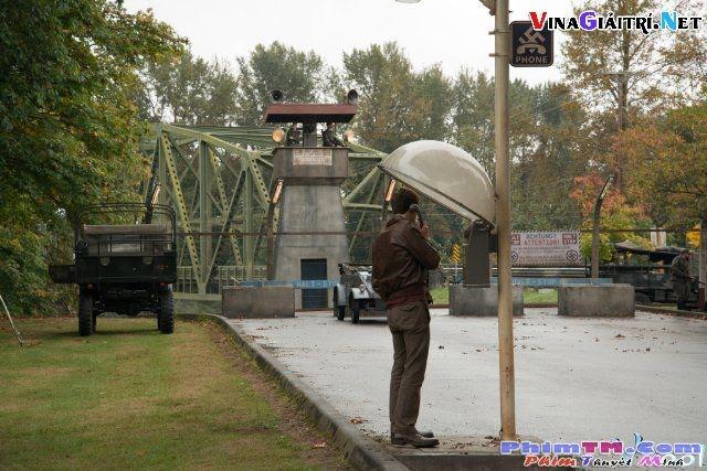 Xem Phim Thế Giới Khác 1 - The Man In The High Castle Season 1 - phimtm.com - Ảnh 2