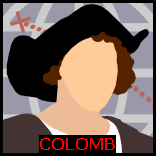 COLOMB
