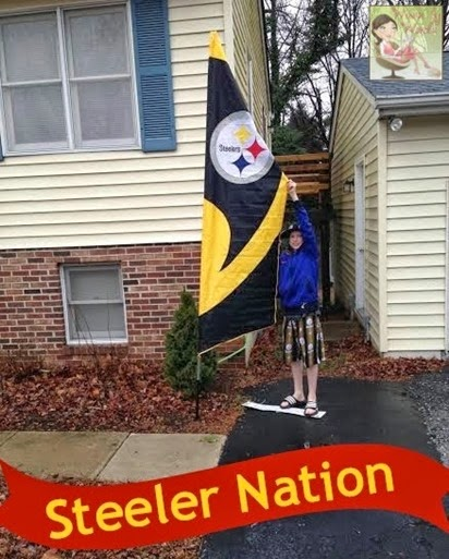 Steelers in yard[4]