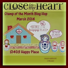 Happy Place 500_March SOTM blog hop