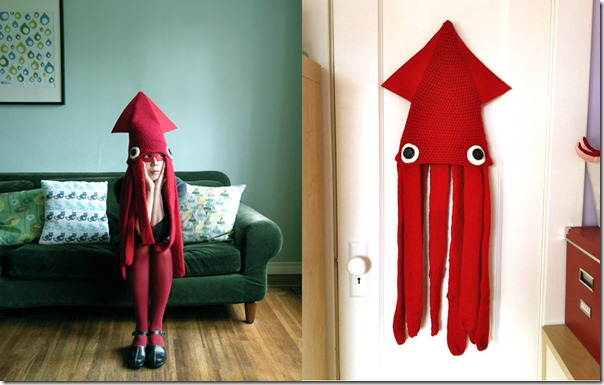 squid_costume_hine