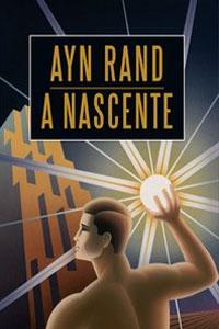 A Nascente, por Ayn Rand