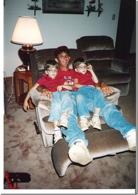 scan1992-93 003