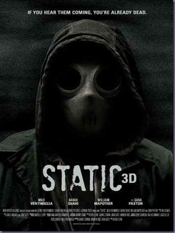 Static-3D-Movie-Poster