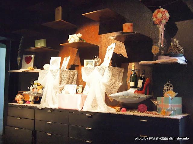 """【食記】名廚帶路!保師傅與愛評飯團@空中樓閣私房菜 ~ 台中西屯""""印月創意東方宴"""" 下午茶 中式 區域 午餐 台中市 台式 合菜 塞風 快炒 水果 甜點 西屯區 飲食/食記/吃吃喝喝"""