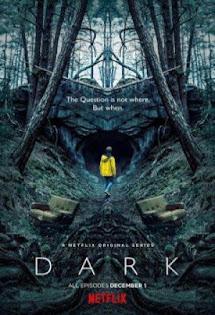 Đêm Lặng - Dark First Season