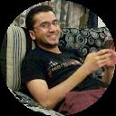 Faraz Qureshi