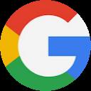 Image Google de MoonBike