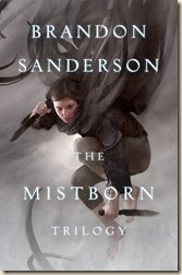 Sanderson-MistbornTrilogy-eBook
