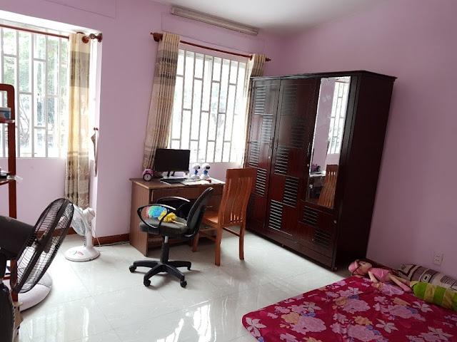 Bán nhà 1 trệt 1 lầu Vĩnh Phú Bình Dương Diện tích: 75m2 (5m x 15m), 1 trệt 1 lầu, giá bán 2 tỷ 650 triệu.4