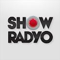 Show Radyo icon