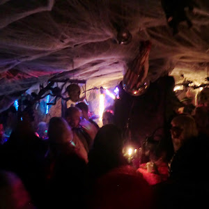 20141031_Halloween-29.JPG