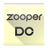 Zooper DC - for Zooper
