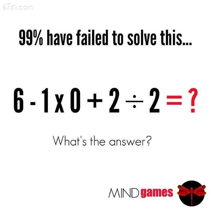 Trong 3s có đáp án thì 70% đáp án sai :))