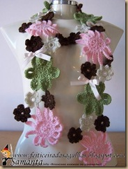 crochet ideas 43