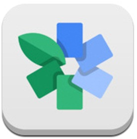 SNAPSEED-icon-ssfashionworld_app_review