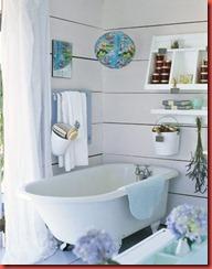 bathroom-decorating-ideas-pictures