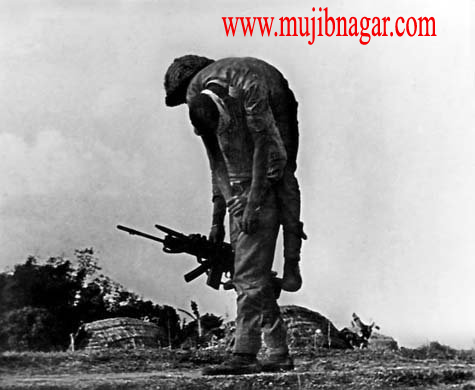 Bangladesh_Liberation_War_in_1971+28.png