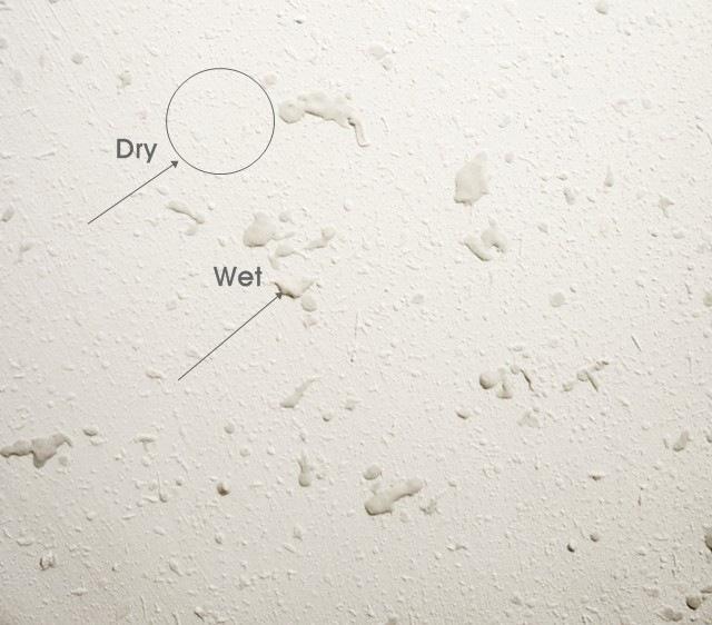 Wallpaper08