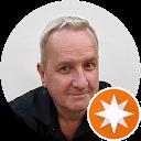 Rob Meeuwsen