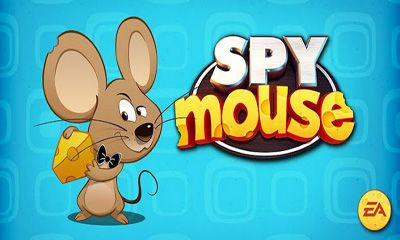 SPY mouse v 1 0 7 Apk+Data | zemus | Games| Applications | News