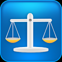 My Attorney App: Jason Turchin logo