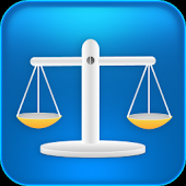 My Attorney App: Jason Turchin