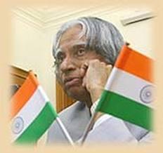 Friend vs Book - APJ Abdul Kalam Quotes - [15Oct1931----->> #Quoterian by Vikrmn CA Vikam Verma