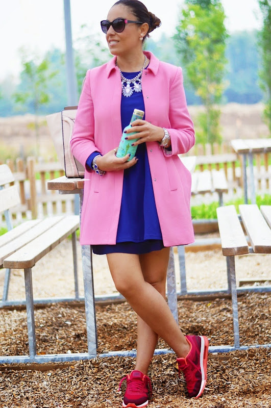 outfit-fashion-blogger-parco-giochi-celine-