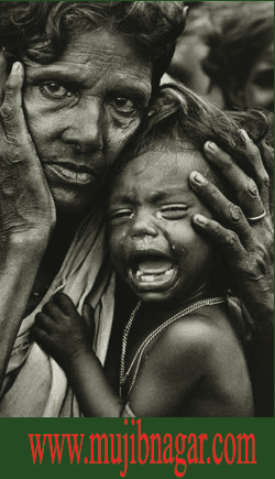 Bangladesh_Liberation_War_in_1971+76.png