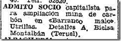 jueves-30-12-1943