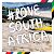 South African Tourism UK