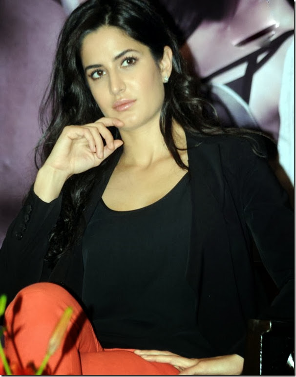 katrina_kaif_latest_photos