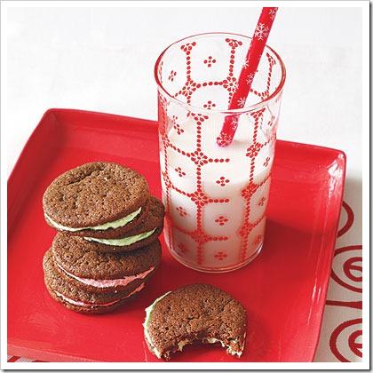chocolate-mint-sandwich-cookie-l